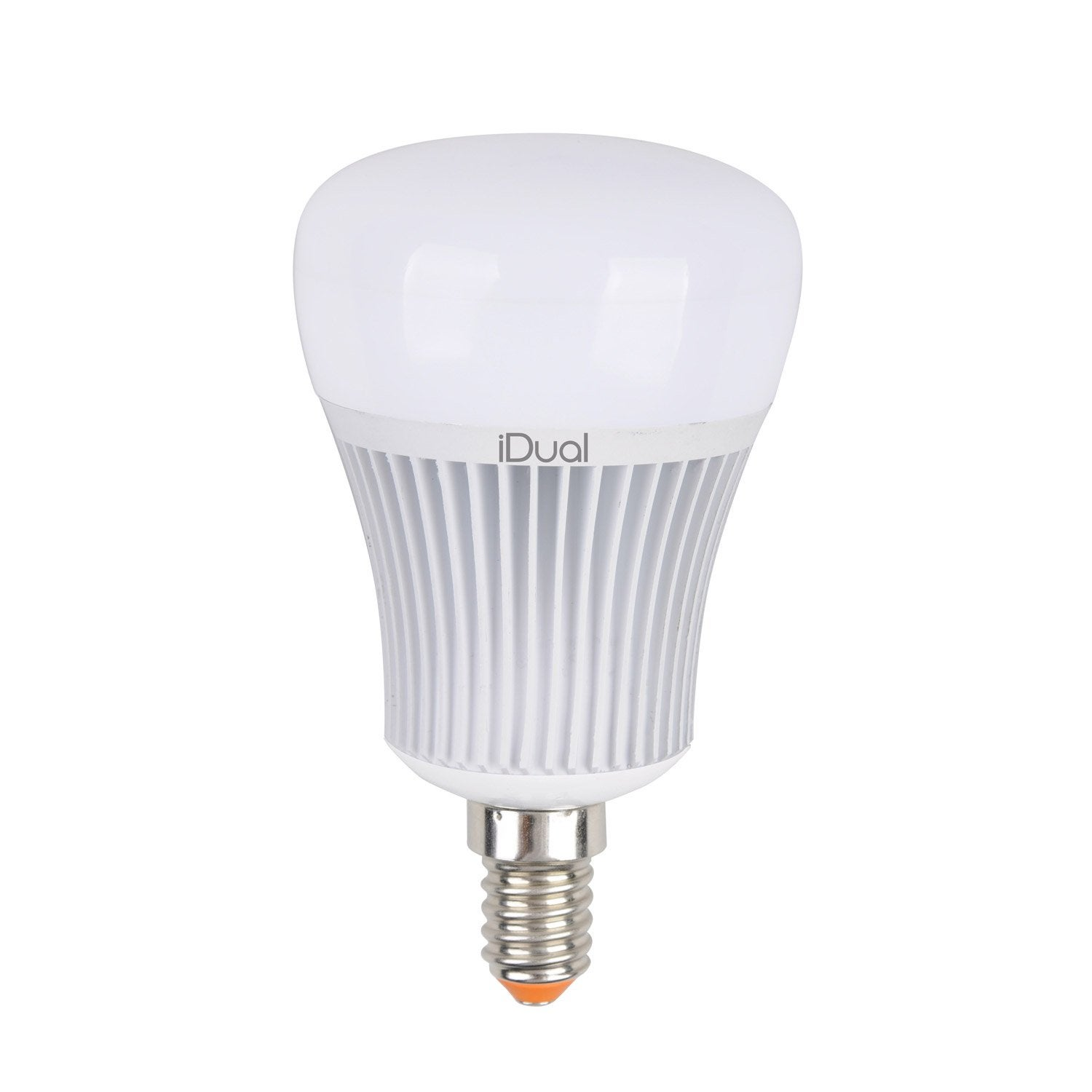 Led Bulb Color Change 7w 470lm E27 Idual Jedi