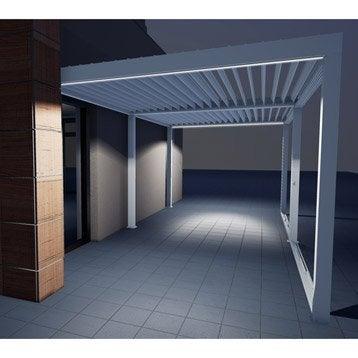 tonnelle pliante leroy merlin incroyable leclerc tonnelle. Black Bedroom Furniture Sets. Home Design Ideas