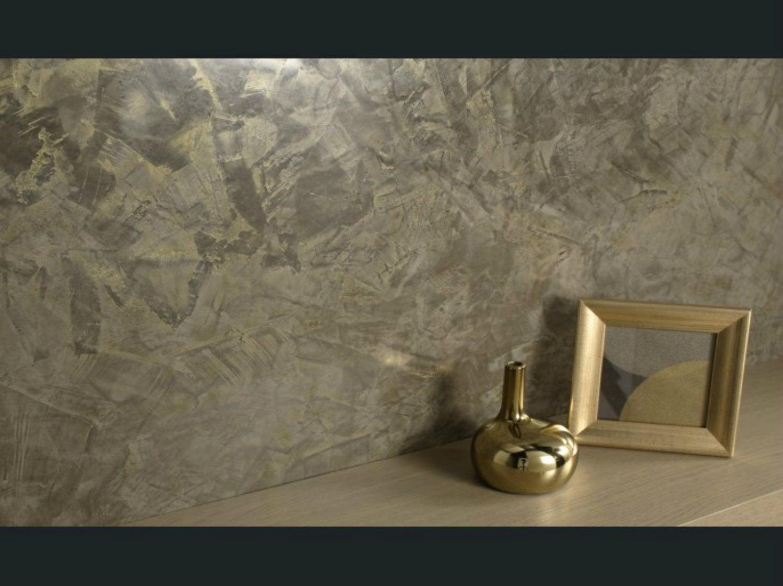 Comment peindre un mur effet patin leroy merlin - Comment tapisser un mur ...