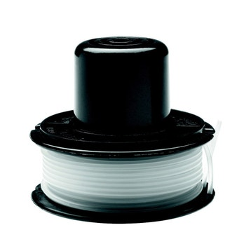 Accessoires outil motoris huile lame chaine au for Lame pour outil multifonction black et decker