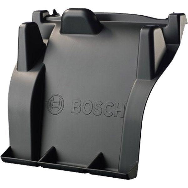kit mulching bosch pour tondeuse f016800305 leroy merlin. Black Bedroom Furniture Sets. Home Design Ideas
