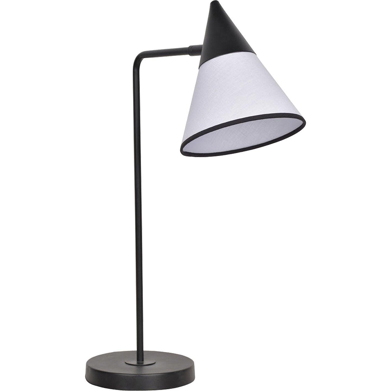 Au Prix PiedÀ Lampe Meilleur DesignSur Poser OPZ0N8nwkX