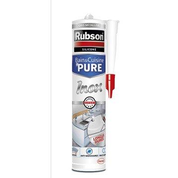 Silicone RUBSON, 280 ml