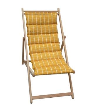 Bain De Soleil Transat Hamac Chaise Longue Au Meilleur