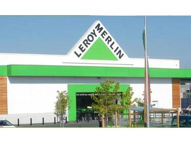 Leroy Merlin Amiens Retrait 2h Gratuit En Magasin Leroy