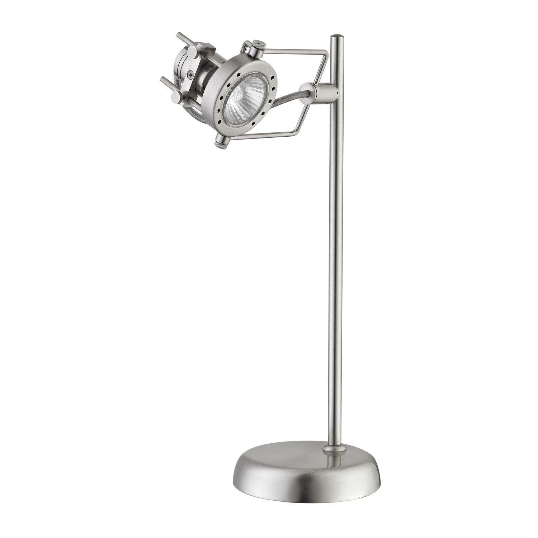 lampe a poser gu10