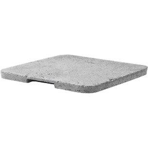 couvercle pour regard b ton gris legouez x cm. Black Bedroom Furniture Sets. Home Design Ideas