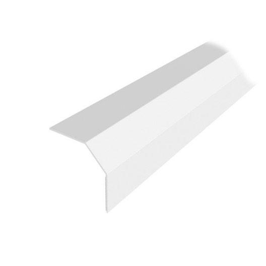 bavette r novation pour fen tre et porte fen tre pvc leroy merlin. Black Bedroom Furniture Sets. Home Design Ideas