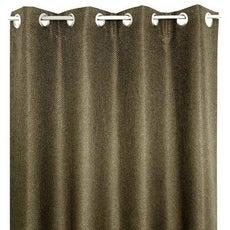 rideau rideaux sur mesure leroy merlin. Black Bedroom Furniture Sets. Home Design Ideas