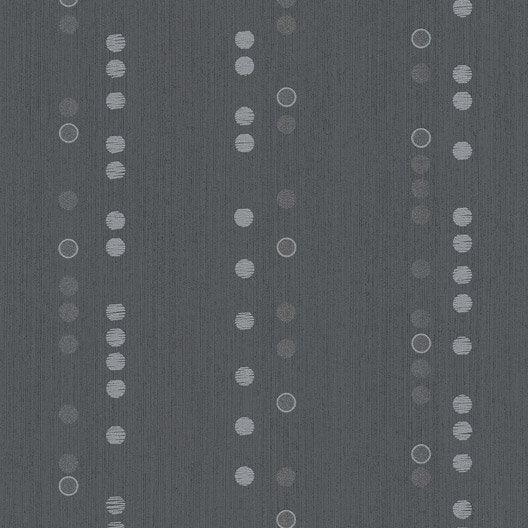 liste d 39 anniversaire de kenzo l colle chauve souris. Black Bedroom Furniture Sets. Home Design Ideas