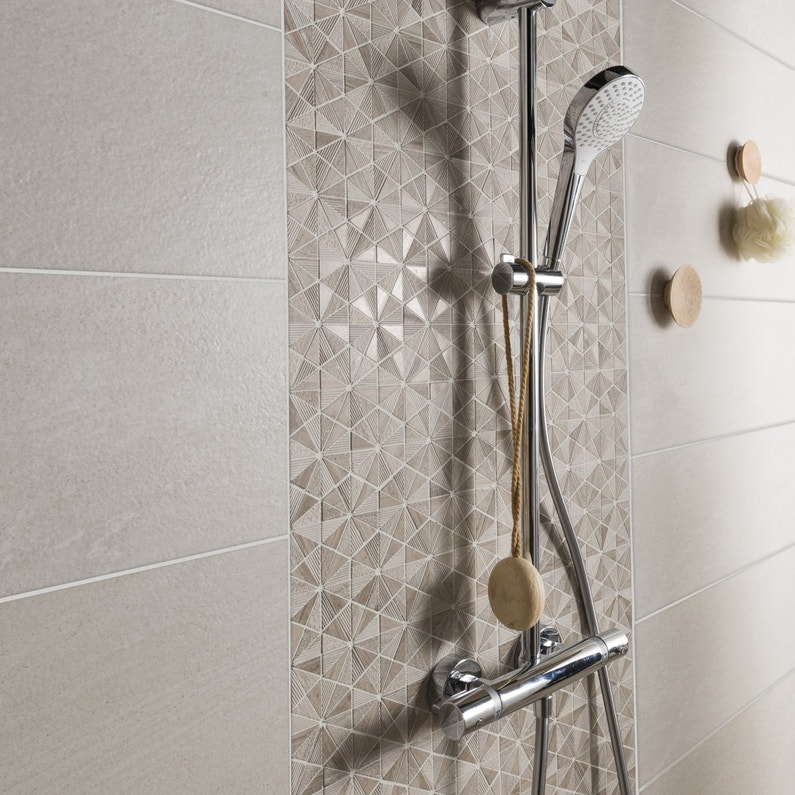La mosa que r veille votre salle de bains for Salle de bain recup