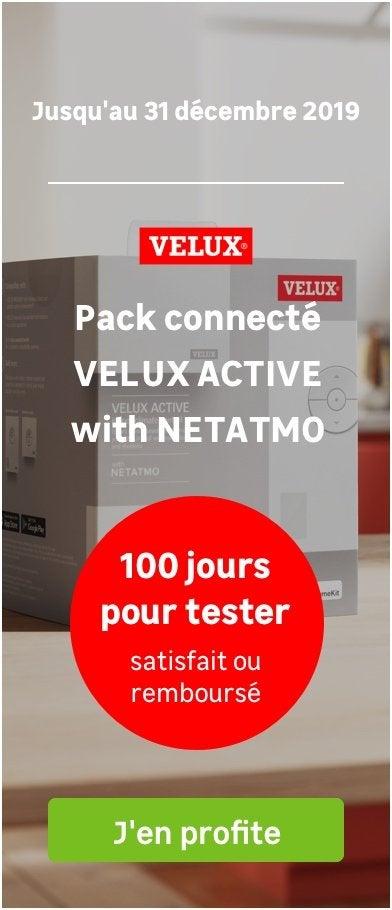 Store Velux Volet Pour Velux Store Fenêtre De Toit Au