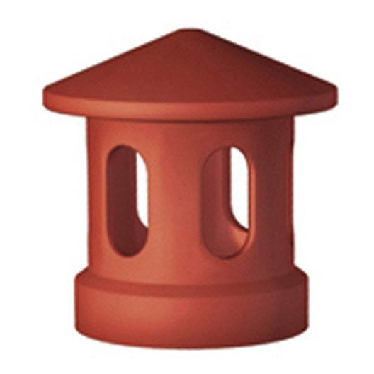 Lanterne monier rouge leroy merlin - Lanterne exterieur leroy merlin ...