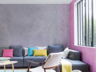 Comment peindre un carrelage mural leroy merlin - Les peinture des salon ...
