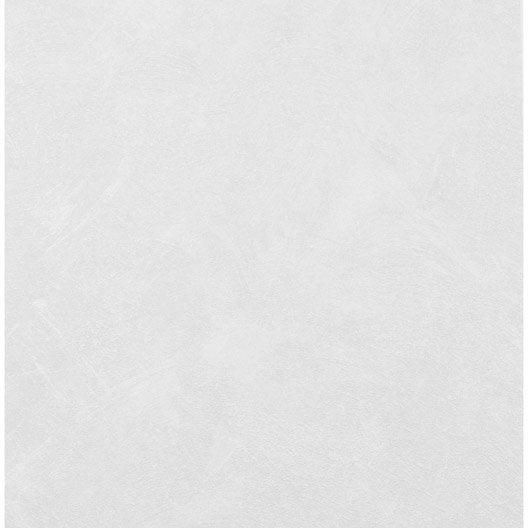 papier peint intiss taloch mica gris clair leroy merlin. Black Bedroom Furniture Sets. Home Design Ideas
