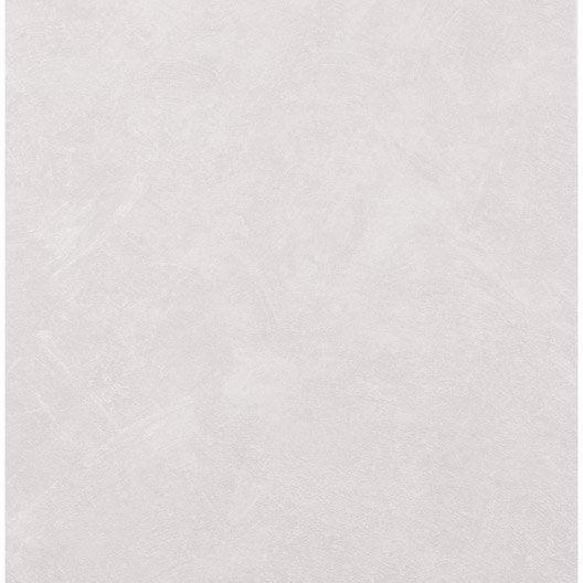 Papier peint intiss taloch mica lin leroy merlin for Papier peint couleur lin