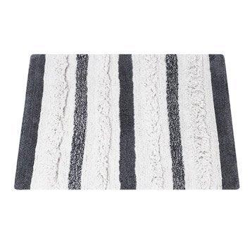 tapis salle de bains et caillebotis accessoires et miroirs de salle de bains leroy merlin. Black Bedroom Furniture Sets. Home Design Ideas