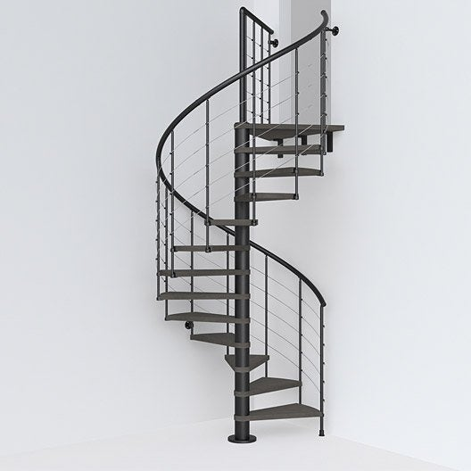 Beton Cir Escalier Leroy Merlin. Fabulous Large Size Of Design