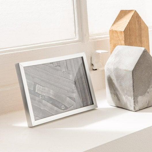 cadre photo et cadre mural encadrement au meilleur prix. Black Bedroom Furniture Sets. Home Design Ideas