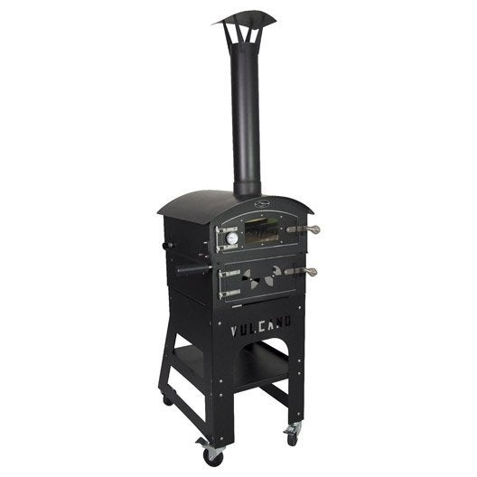 barbecue fixe barbecue b ton barbecue en pierre au meilleur prix leroy merlin. Black Bedroom Furniture Sets. Home Design Ideas
