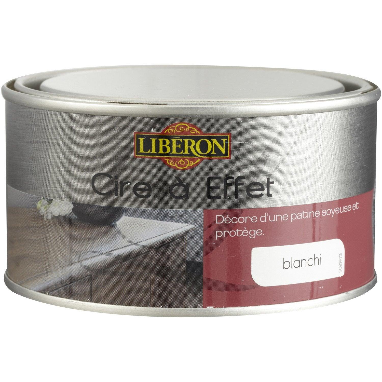 Peinture liberon meuble good peinture liberon meuble with for Peinture cuisine liberon
