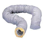 conduit souple isol pvc laine de verre equation mm l 6 m csip80 leroy merlin. Black Bedroom Furniture Sets. Home Design Ideas