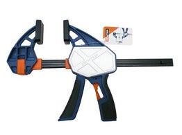 L indispensable de la caisse outils leroy merlin - Caisse en bois leroy merlin ...