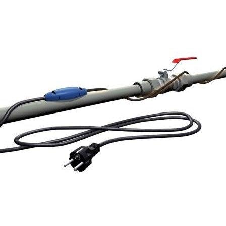 Câble Antigel électrique Sud Rayonnement Cable Stop Gel 36 W