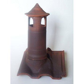 accessoires de tuile et ardoise accessoires de toiture charpente et bardage leroy merlin. Black Bedroom Furniture Sets. Home Design Ideas