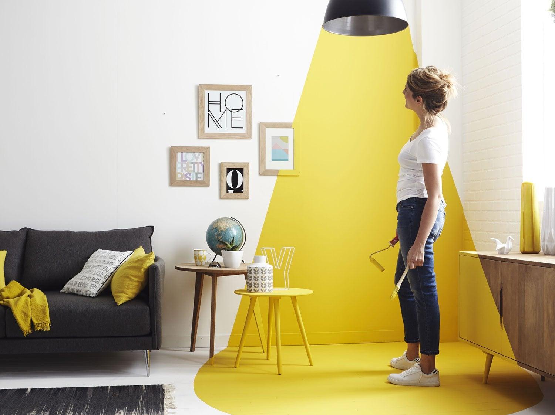 luminaire int rieur leroy merlin. Black Bedroom Furniture Sets. Home Design Ideas