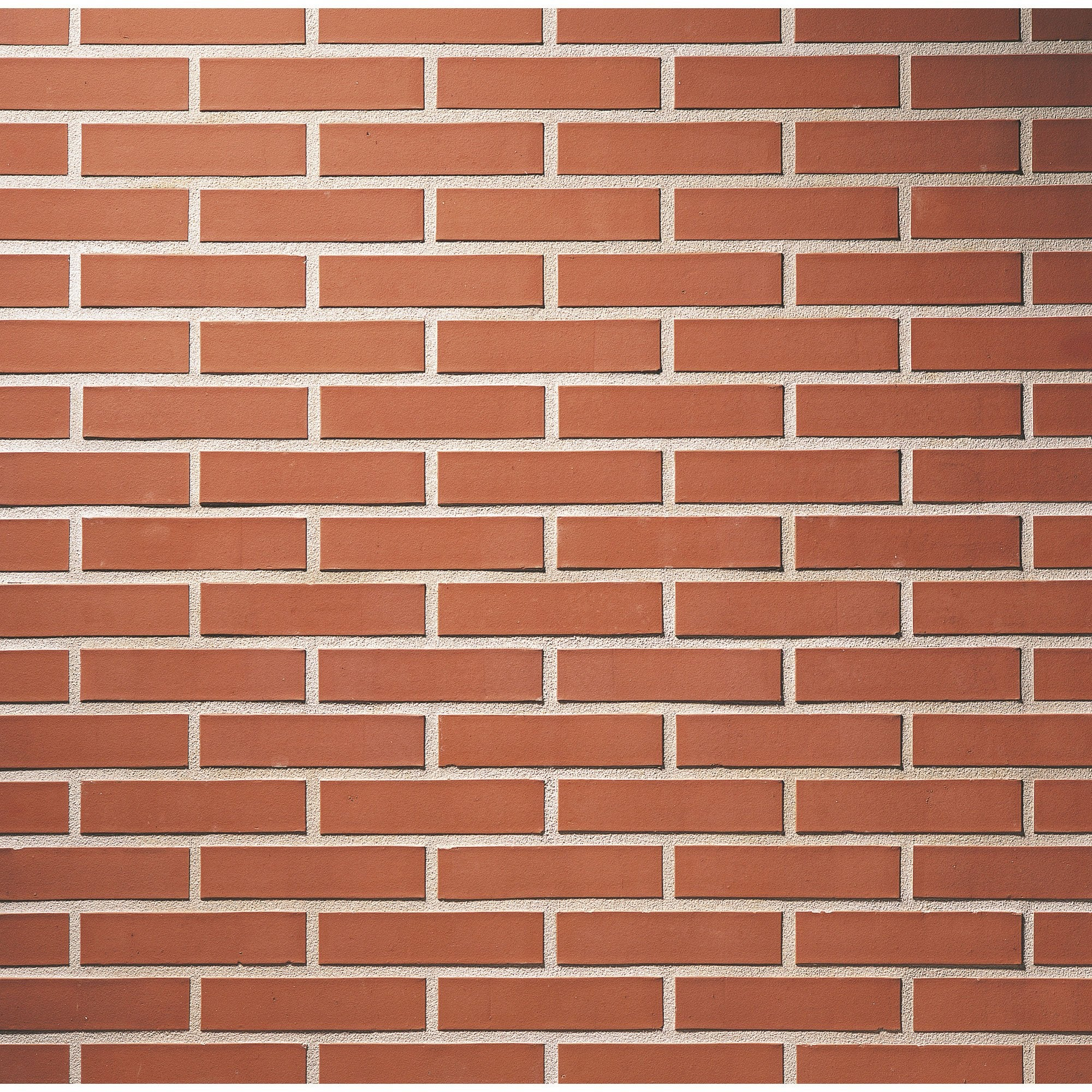 Carrelage Terre Cuite Rouge lot de 28 angles terre rouge terre cuite, terca, ep.15 mm