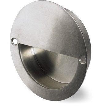 Rail de porte coulissante et accessoires au meilleur prix - Poignee de porte coulissante ...