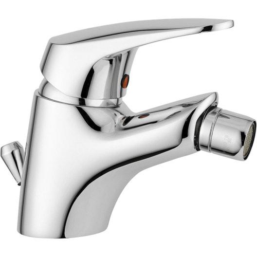 Robinet de bidet robinet de salle de bains au meilleur for Bidet salle de bain leroy merlin
