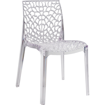 bouchon de chaise leroy merlin