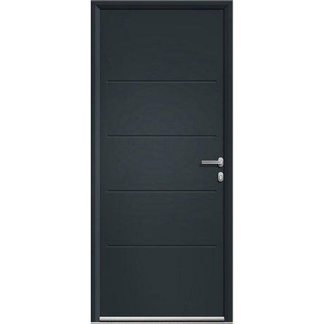 30 de cr dit d 39 imp t d couvrez les produits ligibles - Porte d entree 200 x 90 ...
