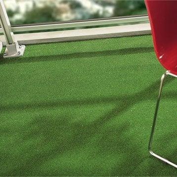 moquette imitation gazon faux gazon leroy merlin. Black Bedroom Furniture Sets. Home Design Ideas