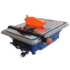 Comment couper du Plexiglass ? Coupe-carreaux-electrique-dexter-800-w-l-30-mm