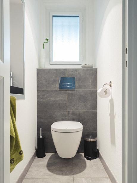 les wc de maxime peuguet. Black Bedroom Furniture Sets. Home Design Ideas