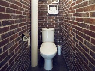 Vos plus beaux WC