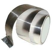 Bande aluminium 50 m, DMO