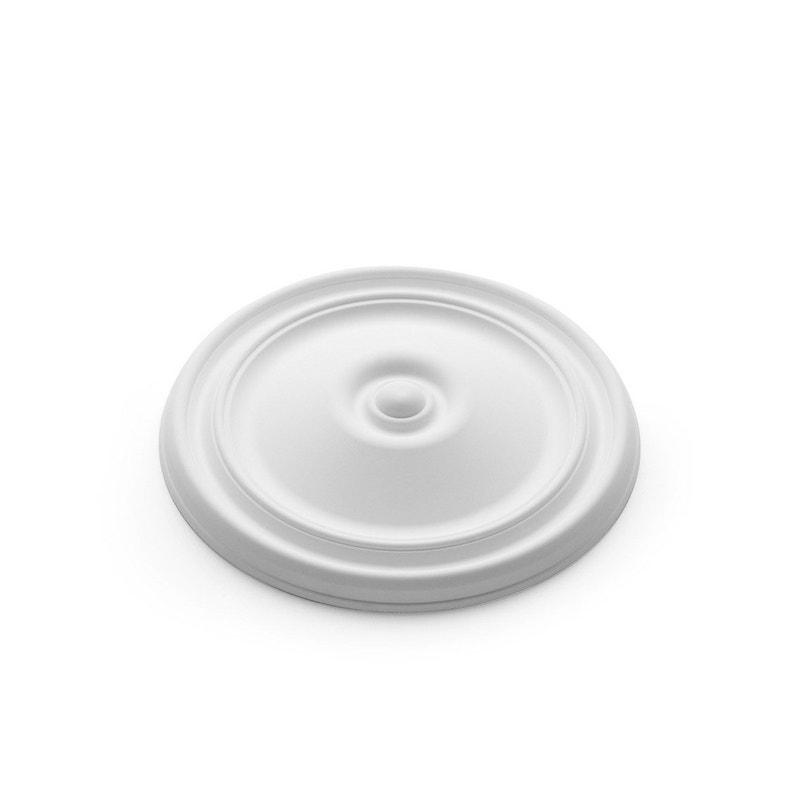 Rosace M71 Diam 30 Cm