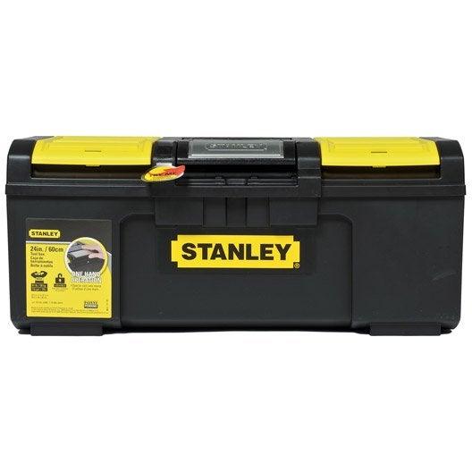 Coffret et boîte à outils complète  Outillage à mai