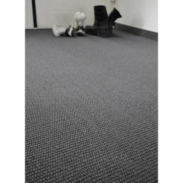moquette gris anthracite dalle moquette leroy merlin dalles pvc avec dalle pvc gerflor prime. Black Bedroom Furniture Sets. Home Design Ideas