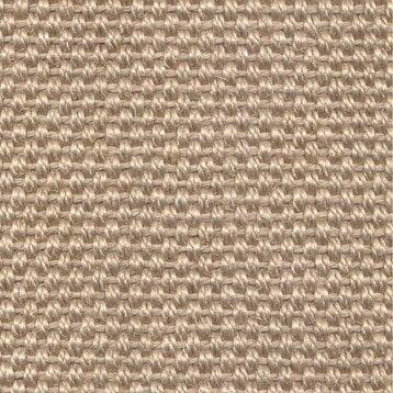 Moquette de sol en rouleau - Moquette shaggy, velours et bouclée ...