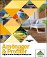 Guide Aménager & Profiter