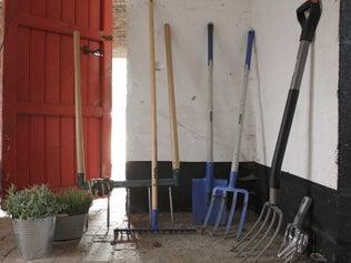 Choisir ses outils pour préparer et cultiver le sol