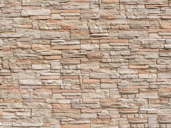 Habiller Un Mur Intérieur Leroy Merlin