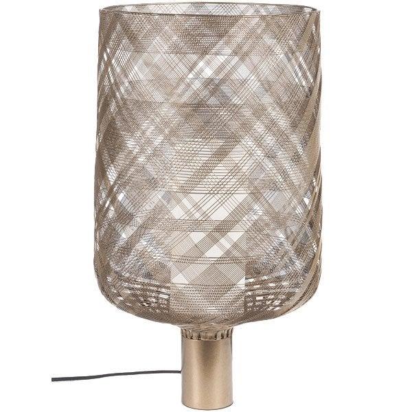 DesignSur Au Lampe Prix PiedÀ Meilleur Poser Tl1KuJc3F