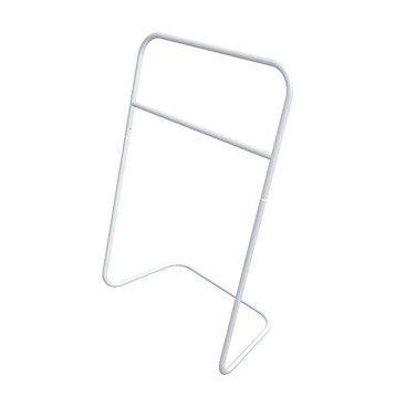 porte serviettes accessoires et miroirs de salle de bains leroy merlin. Black Bedroom Furniture Sets. Home Design Ideas