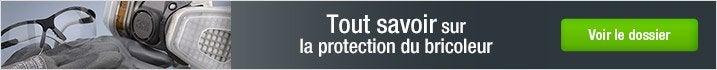 savoir-protection-bricoleur
